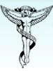 Walters_chiropractic_logo.png