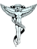 Walters_chiropractic_logo.png