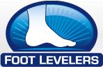 foot_levelers_logo.png