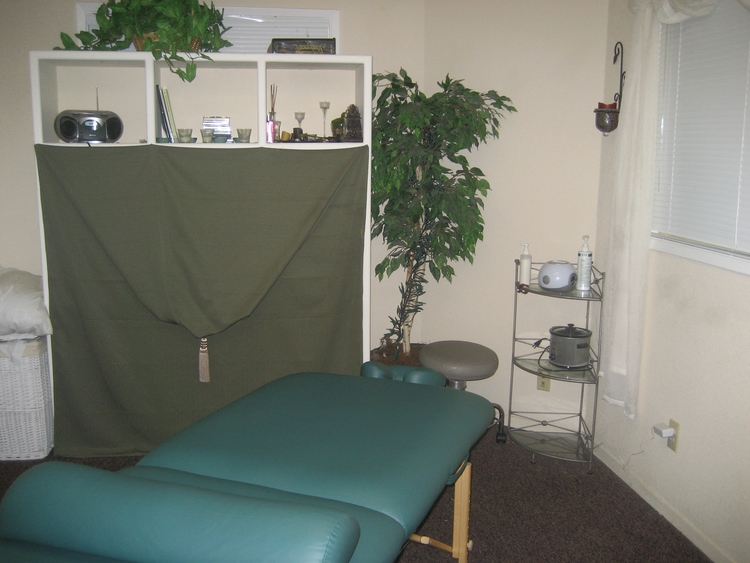 Fresno Chiropractor | Fresno chiropractic What is Chiropractic Massage Therapy? |  CA |