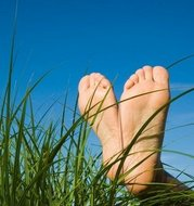Yukon Podiatrist | Yukon Common Foot Problems | OK | Yukon Foot Clinic |