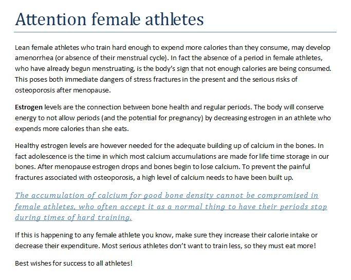 femaleathletes.jpg