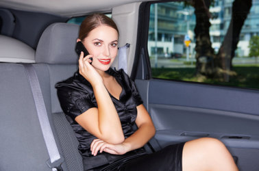 Events in Patterson | Brewster, NY Events | Tri-State  Limo Service