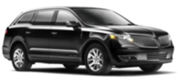 Airport in Patterson | Brewster, NY Airport | Tri-State  Limo Service