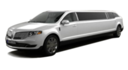 Airport in Patterson   Brewster, NY Airport   Tri-State  Limo Service