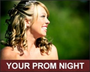 Events in Patterson   Brewster, NY Events   Tri-State  Limo Service