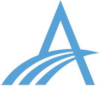 agd_logo4.png