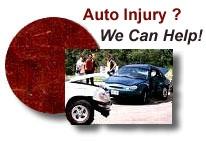 brevard_auto_injury_chiropractic.jpg