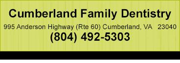 address1.png