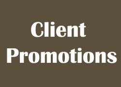 Client_Promotions_Button.jpg
