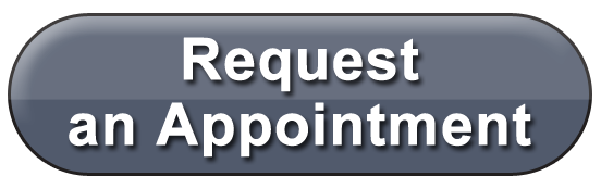 request_appointment.png