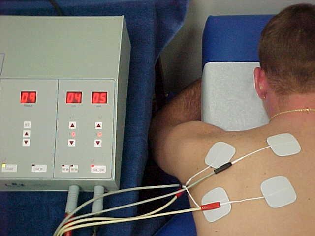 EMS_Patient.jpg