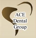 ace_dental_group_logo.png