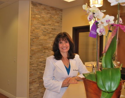 Chris Whetstone, DDS, Inc. Thousand Oaks Gentle Dentistry in Thousand Oaks CA