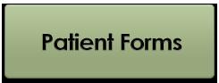 patient_forms_image.jpg