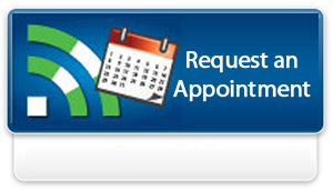 but_request_an_appt2.png