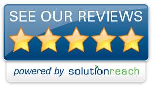 reviews.jpg