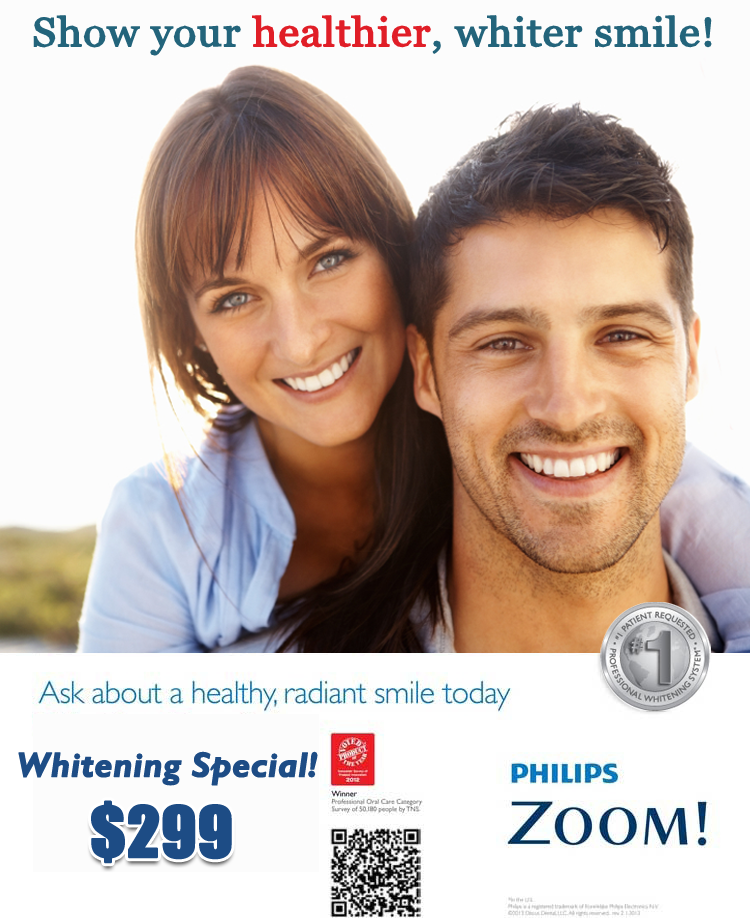 coupon_whitening_special.png