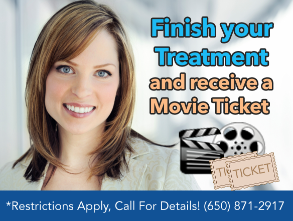 free_movie_ticket.png