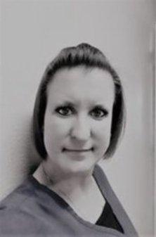 Edna Chiropractor | Edna chiropractic Meet The Staff |  TX |