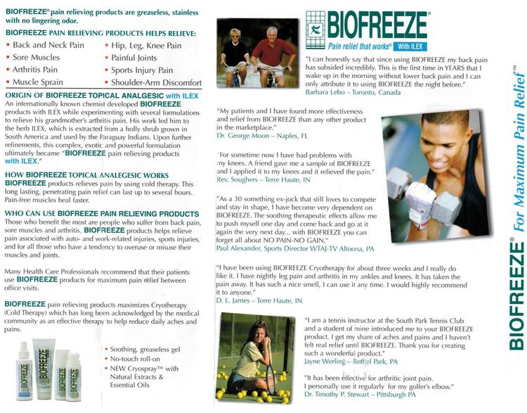 Biofreeze1.png
