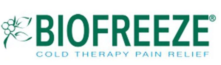 biofreeze_logo.png