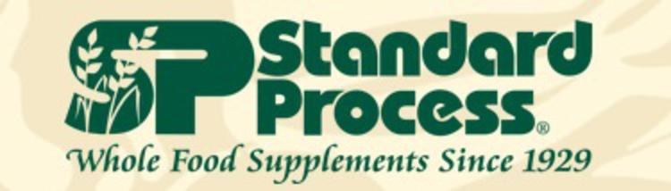Edna Chiropractor | Edna chiropractic Vitamins & Supplements |  TX |