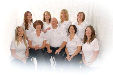 Vernal Dentist | Dentist in Vernal