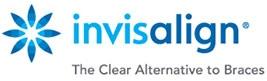 Invisalign_Logo300.jpg