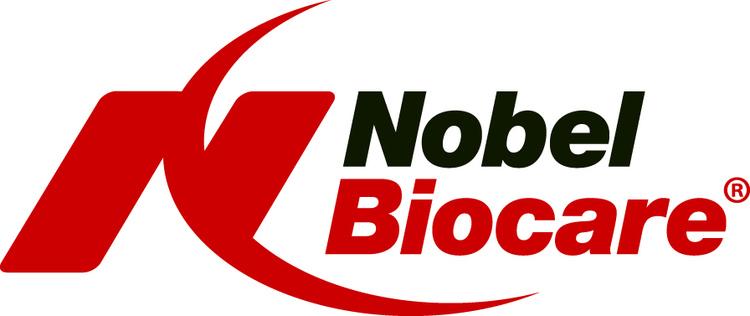 Nobel_Biocare_logo_jpg_color_big_r_tcm269_27410.jpg