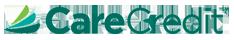 carecredit_logo1.png