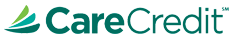 carecredit_logo1.png