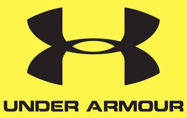 under_armour_logo.jpg
