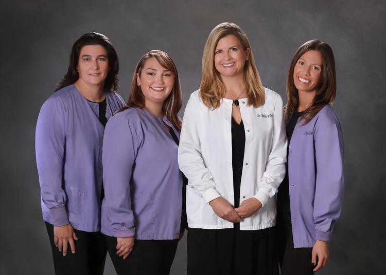 Ashland Dental Arts in Ashland VA