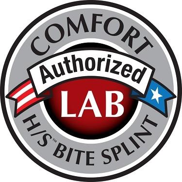 Authorized_Comfort_Logo_hi_res_small.jpg