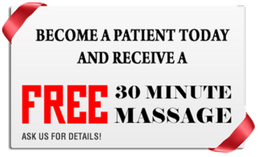 Hollywood Chiropractor | Hollywood chiropractic Special Offers |  FL |