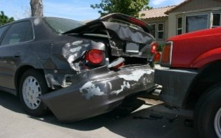 Hollywood Chiropractor | Hollywood chiropractic Auto Accident |  FL |