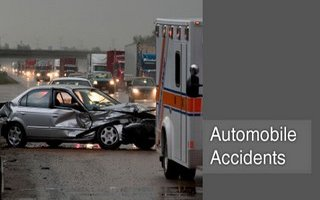 Hollywood, FL Chiropractor | Hollywood, FL chiropractic Auto Accident |  FL |