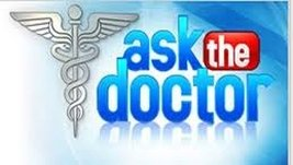 Hollywood Chiropractor | Hollywood chiropractic Ask The Doctor |  FL |