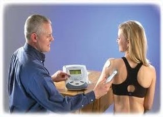 Hollywood Chiropractor | Hollywood chiropractic Ultrasound |  FL |