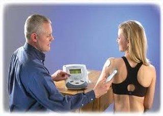 Hollywood, FL Chiropractor | Hollywood, FL chiropractic Ultrasound |  FL |