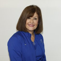 Powdersville Dental Associates in Piedmont