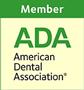 ADA_Member_Logo_sm.png