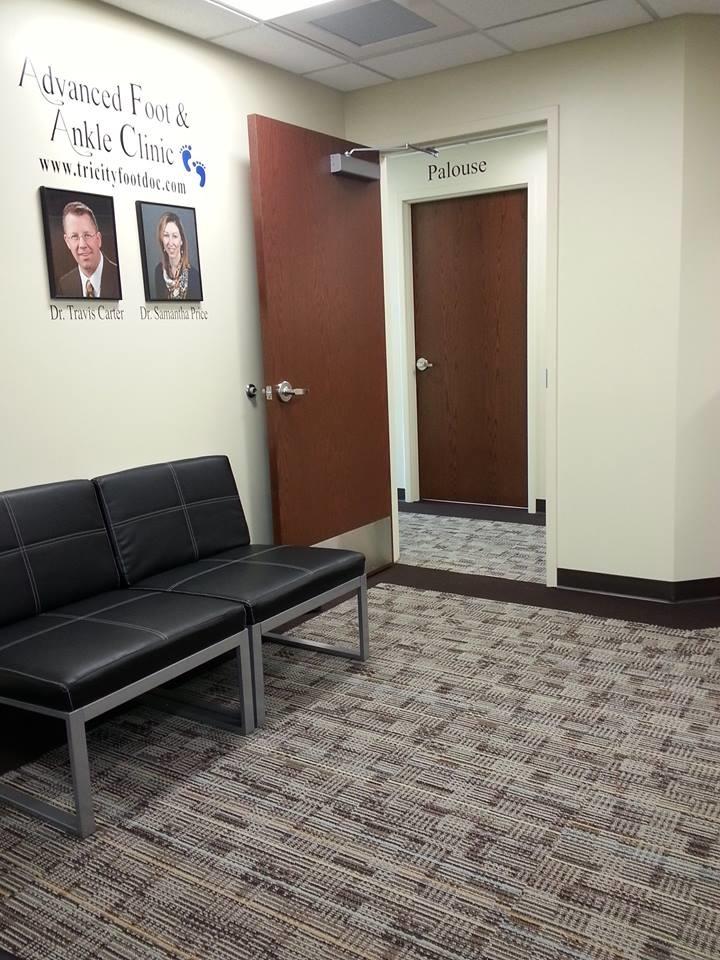 new_office2.jpg