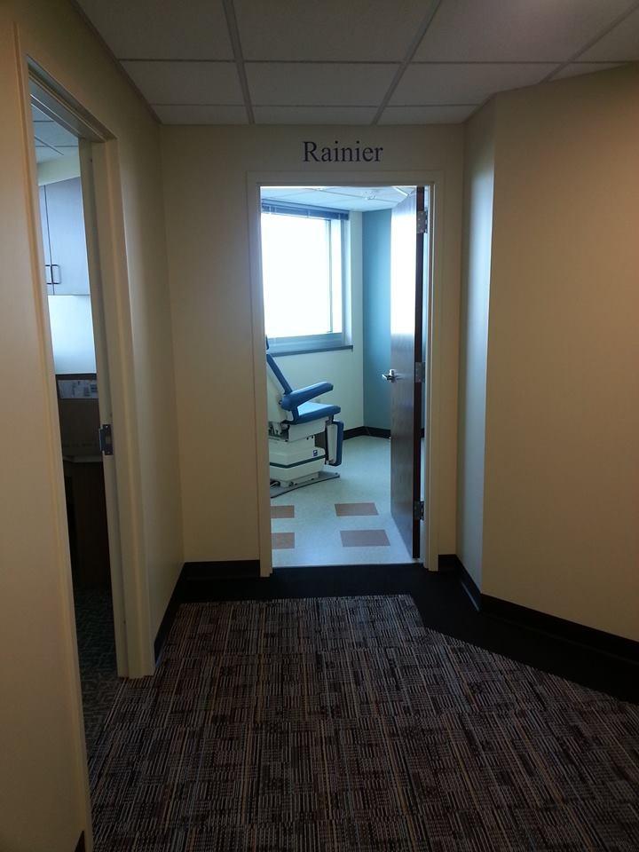 new_office3.jpg