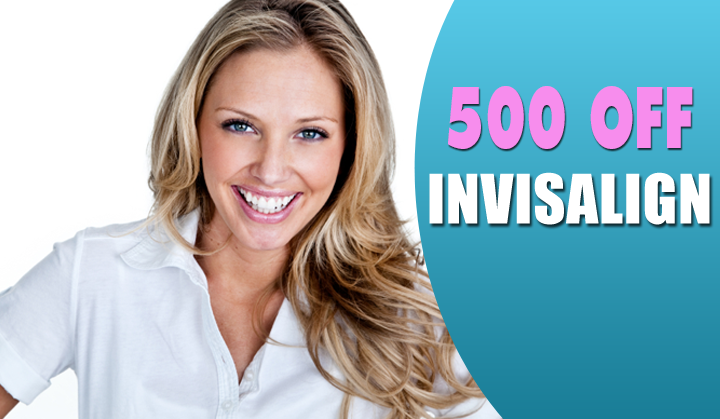 gentle_fam_invisalign_promo_500.png