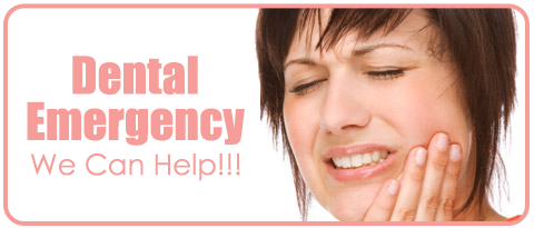 dental_emergency_banner.PNG