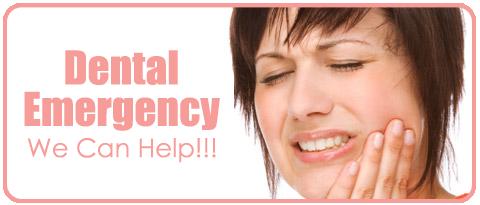dental_emergency_banner.PNG