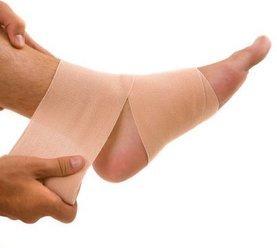 Acton Podiatrist | Acton Injuries | MA | Acton Foot and Ankle Associates |