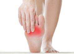 Acton Podiatrist | Acton Metatarsalgia | MA | Acton Foot and Ankle Associates |